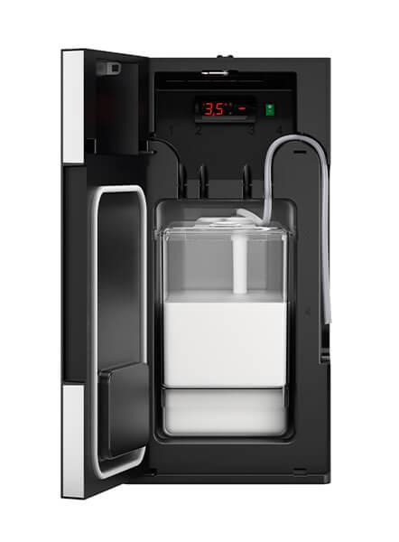 WMF Koffiemachine #3